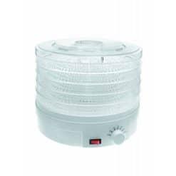 Lacor 69123 - Deshidratador de alimentos 245w