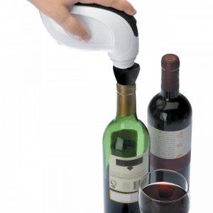 Lacor 69150 Mouse - Máquina de envasar al vacío