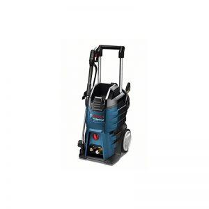 Limpiadora de alta presión GHP 5-75 Professional Bosch