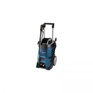 Limpiadora de alta presión GHP 5-65 Professional Bosch