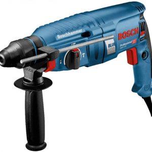 Martillo Professional Bosch GBH 2 25