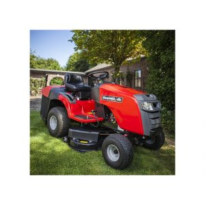 Tractor cortacésped SNAPPER RPX210