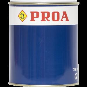 Barniz poliuretano 2 comp. transparente + componente b pur