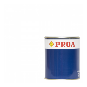 Esmalte poliuretano 2 componentes blanco + componente b pur