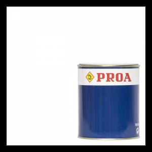 Esmalte epoxi icoproa 2 componentes blanco + epoxi componente b