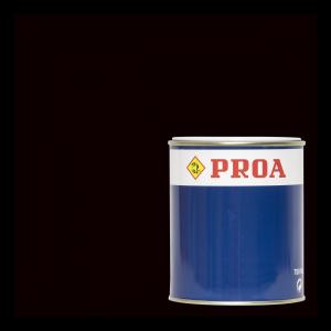 Esmalte epoxi icoproa 2 componentes negro + epoxi componente b