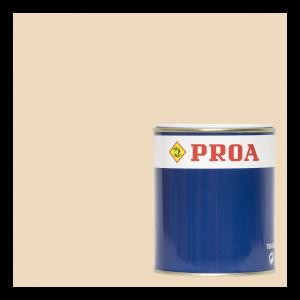 Esmalte epoxi icoproa 2 componentes marfil ral 1015 + epoxi componente b