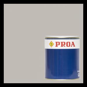 Esmalte epoxi icoproa 2 componentes gris suave ral 7035 + epoxi componente b