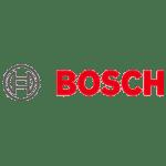 Bosch Marca