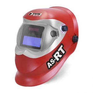 Careta electrónica Stayer AS-RT