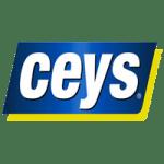 Ceys Marca