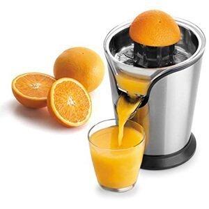 Exprimidor De Naranjas 85W Lacor