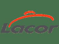 logo-Lacor.png