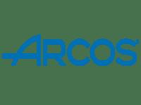 Logo Arcos