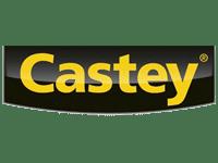 logo-castey.png