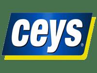 logos-ceys.png