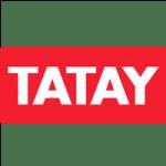 Tatay diseño