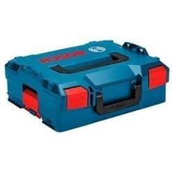 maletín de transporte L-BOXX 136 Professional