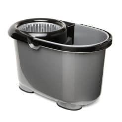 Cubo de fregar Twister de Tatay