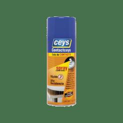 Cola de Contacto Spray