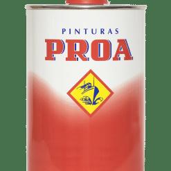 Proadyx 9115 - Proa