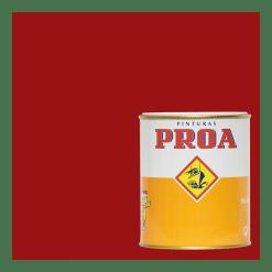 Imprimacion-epoxi-alto-espesor-rojo-oxido