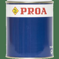Esmalte-epoxi-icoproa-2-componentes-epoxi-componente