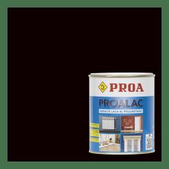 Proalac-esmalte-laca-negro