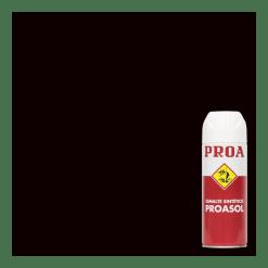 Spray-proasol-sintetico-negro-mate