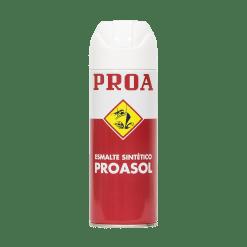 Spray imprimación universal Proa