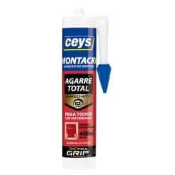 Adhesivo Montaje Montack Express