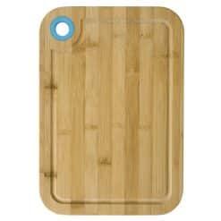 Tabla-corte-bambu-33x23
