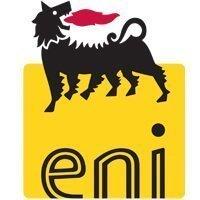 Aceites y lubricantes ENI