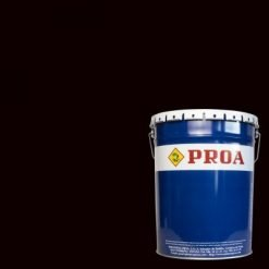 pintura epoxi alquitran 2c negro
