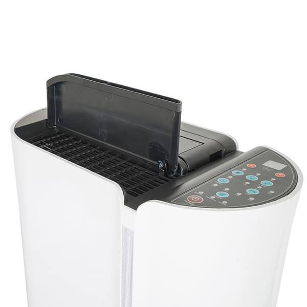 Deshumidificador HABITEX H-20003