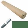 09697 Fieltro protector plastificado(300 gr.) 1 x 20 m.