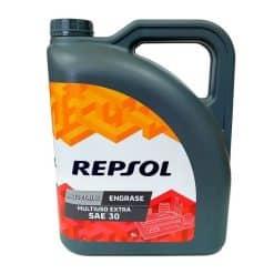aceite-repsol-multiusos-extra-sae30