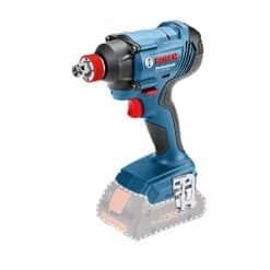 Atornillador Bosch GDX 18V-180 Professional