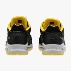 calzado bajo negro-antracita03