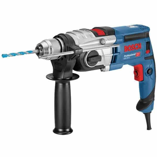 Taladro GSB 20-2 Bosch Professional