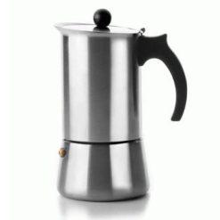 ibili-611312-indubasic-cafetera-expres-12-tazas