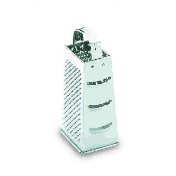 Rallador Cuatro Caras 23 cm - Lacor