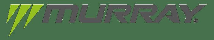 Logo-Murray