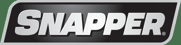 Logo-snapper