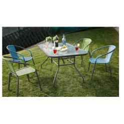 conjunto basic mesa terraza1