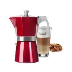cafetera-express-evva-red-12-tazas
