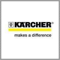 karcher-logo-marcas