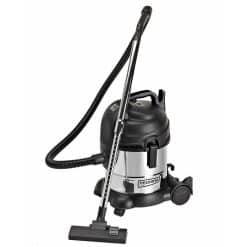 Aspiradora Imcoinsa Vacuum CleanerIMCOINSA-ASPIRADOR-VACUUM CLEANER-ASPIRATEUR_baja