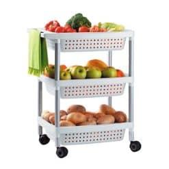 7738001_Tatay-carrito verduilero 3 estantes-con verduras