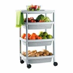 7738201_Tatay-carrito verduilero 4 estantes verduras